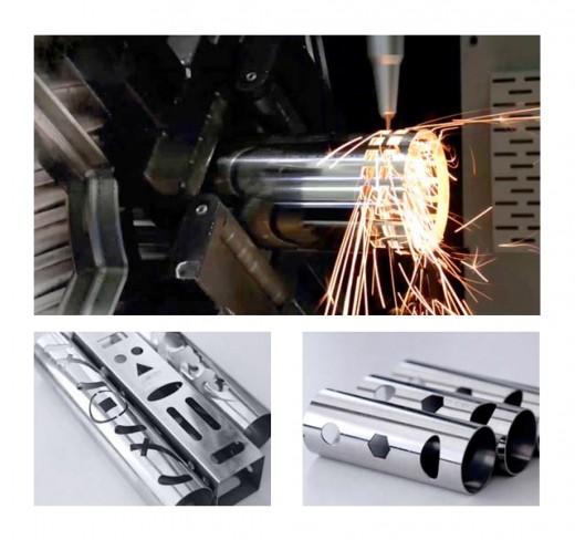 corte-laser-tubo-y-perfiles-metal-cris-john